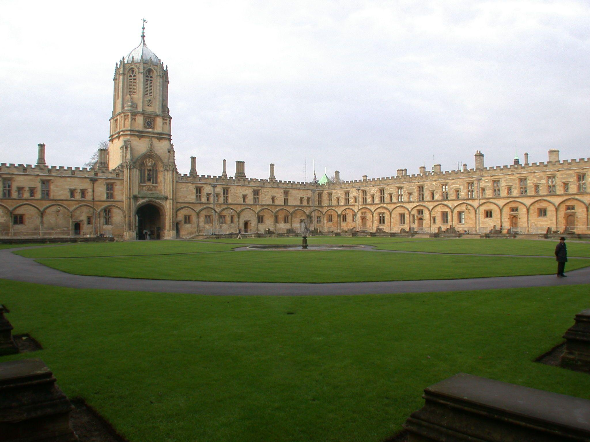 College In Uk 52